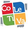 Logo da Coletiva