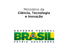 Ministério da Ciência Tecnologia e Inovação
