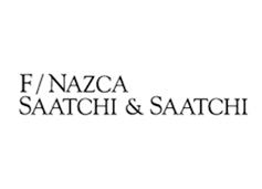 F/ Nazca