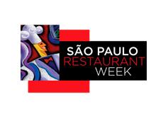 São paulo Restaurante Week